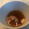 Snack #3 Schinkenbrühe