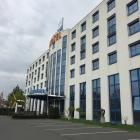 Foto zu Best Western Transmar Travel Hotel: