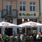 Foto zu Ristorante Pizzeria La Piazza: