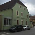 Foto zu Gasthof Hereth: