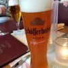 Schöfferhofer Weizen alkoholfrei für 2,50 €