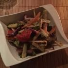 Foto zu Pham's Restaurant Bar: Gado Gado