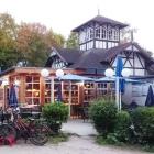 Foto zu Gaststätte Zur Düne: .