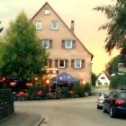 Foto zu Zur Linde: