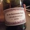 Unser Weißwein