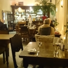 Foto zu Café-Restaurant ANNO 1900: