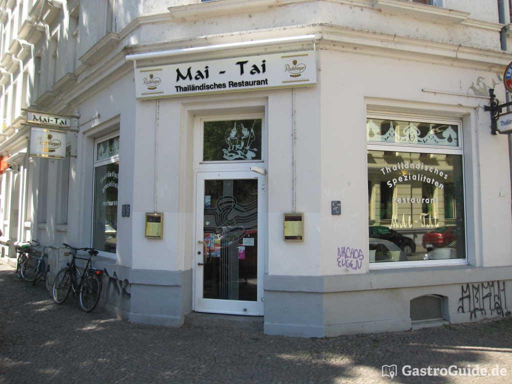 restaurant mai tai restaurant in 04229 leipzig schleu ig. Black Bedroom Furniture Sets. Home Design Ideas