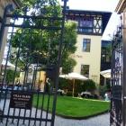 Foto zu Villa Marie: