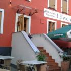 Foto zu Restaurant Löwen: