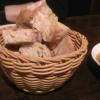 La Tasca - Cestito de Pan
