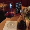 Schoppen mexikanischer Iguado – Cabernet Sauvignon-trockener, dunkelroter Wein mit vollmundigem, rundem Geschmack für 4,60 €