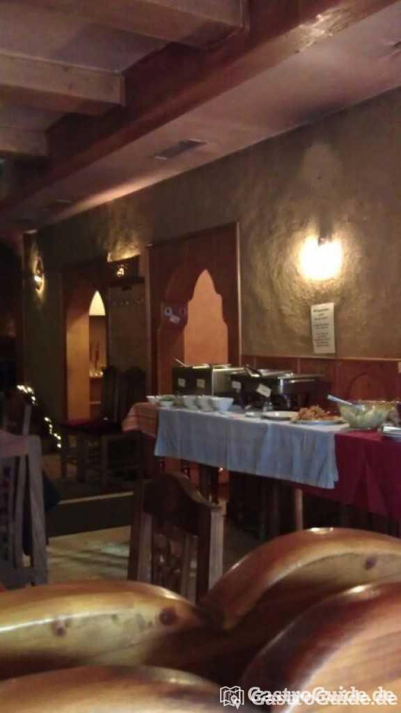 balutschistan restaurant in 20357 hamburg altona. Black Bedroom Furniture Sets. Home Design Ideas