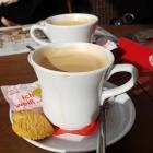 Foto zu Cafe Extrablatt: Cafe Extrablatt