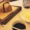Brot, Butter