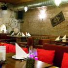 Foto zu Restaurant Fasil: