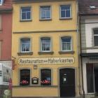 Foto zu Haberkasten: