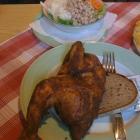 Foto zu Gaststätte Bruchweiher: