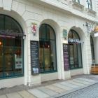 Foto zu Café Madrid: