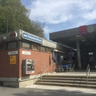 Foto zu Bahnhofsklause Inh. Gertraud Wachinger: