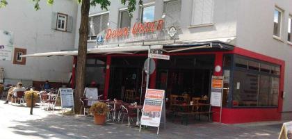 Die besten Restaurants in Bad Vilbel