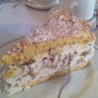 Foto zu Altes Probsteier Café: