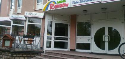 Bild von Rainbow Garden