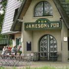 Foto zu Jameson's Pub:
