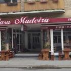 Foto zu Restaurant Casa Madeira: Casa Madeira