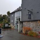 Foto zu Turmrestaurant im Berggasthof Hotel Kahler Asten: