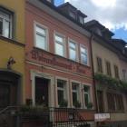 Foto zu Hess Weinrestaurant: