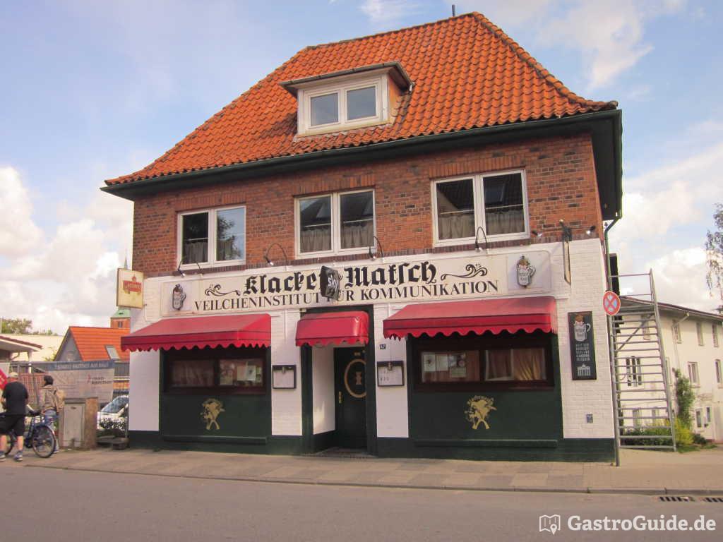 klackermatsch bar pub kneipe irish pub in 23795 bad segeberg. Black Bedroom Furniture Sets. Home Design Ideas