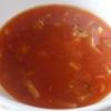 Peking-Suppe