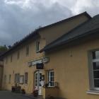 Foto zu TSV-Gaststätte Gaststätte:
