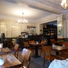 Bild von Arema Cafe und Restaurant