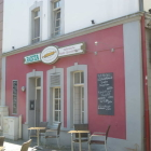 Foto zu Restaurant Pasta Nudelmanufaktur: