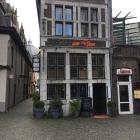 Foto zu Restaurant Rose am Dom: