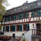 Foto zu Alte Dorfmühle:
