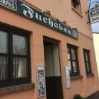 Foto zu Fuchsbau Schifferstadt: