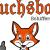 Fuchsbau Schifferstadt