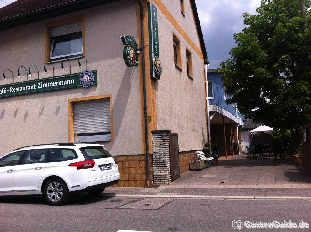eiscaf zimmermann restaurant eiscafe in 76676 graben neudorf. Black Bedroom Furniture Sets. Home Design Ideas
