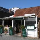 Foto zu Fischrestaurant Wiesendanger: