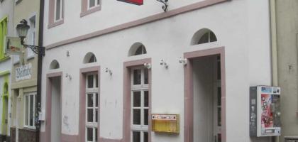 Bild von Casa Espanola
