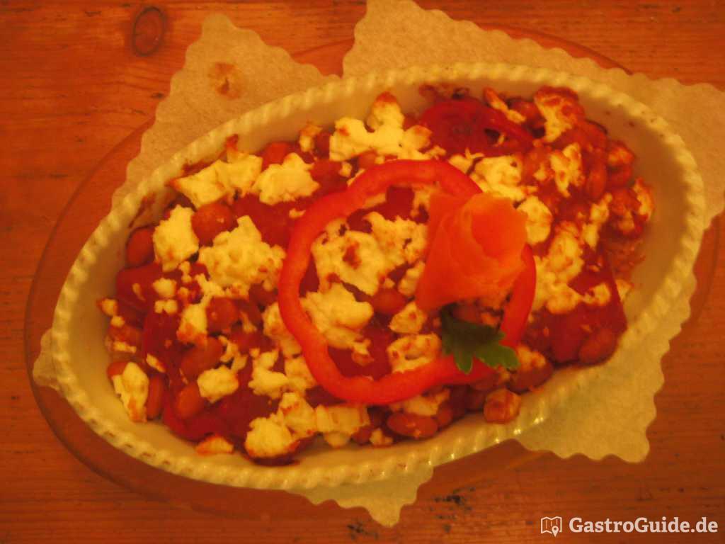 Restaurant canap vegetarische vollwertkost restaurant for Canape restaurant