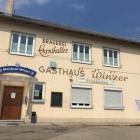 Foto zu Gasthaus Winzer: