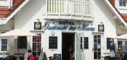 Bild von Hotel Gastmahl des Meeres