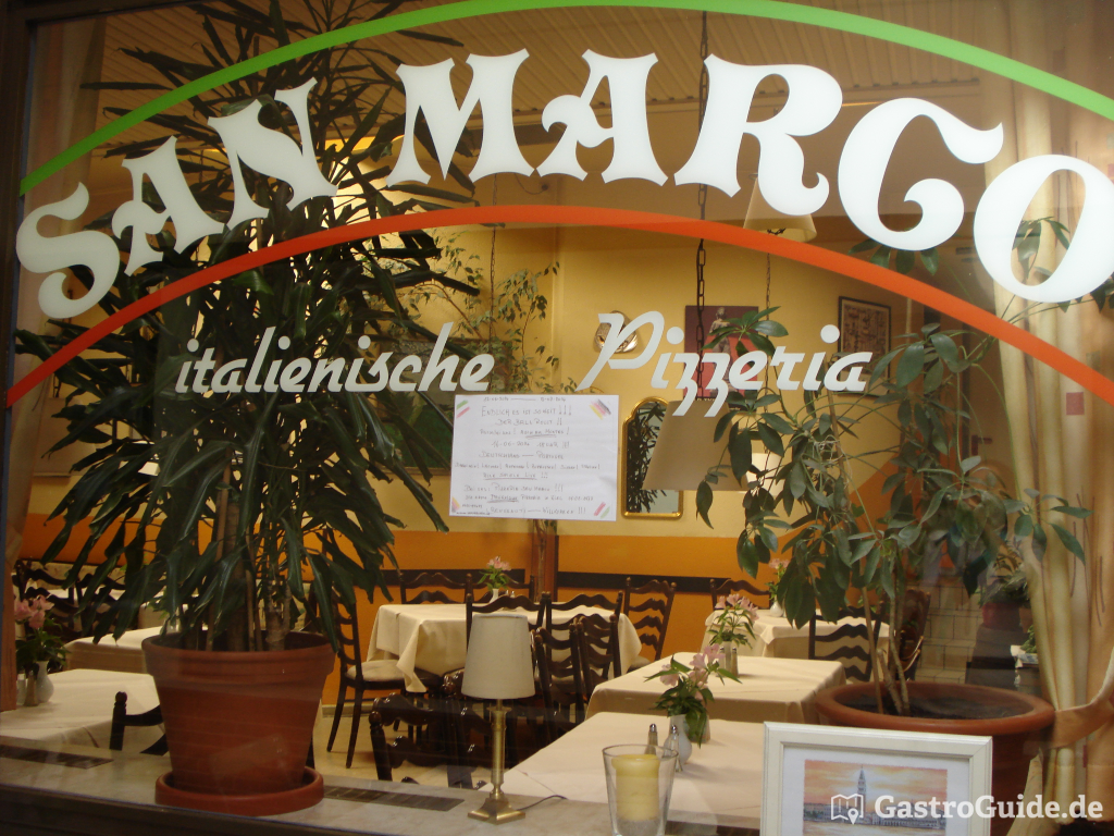 san marco restaurant pizzeria in 24103 kiel mitte. Black Bedroom Furniture Sets. Home Design Ideas