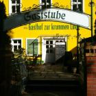 Foto zu Landgasthof Zur Krummen Linde: