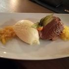 Foto zu Gaststätte Rosengarten: