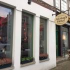 Foto zu Restaurant im Altstadt-Hotel: