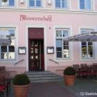 Foto zu Restaurant im Steigenberger Hotel: